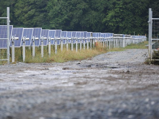 sby solarfarm.jpg