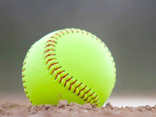 636276681493097767-softball.jpeg