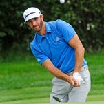 Players get the best of Crooked Stick on Day 1