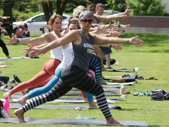 636338052268205404-she-n-International-Yoga-Day.-0621-gck-16.JPG