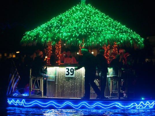 parade-of-lights-1.jpg