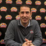 Cincinnati in negotiations with Ohio State assistant Luke Fickell
