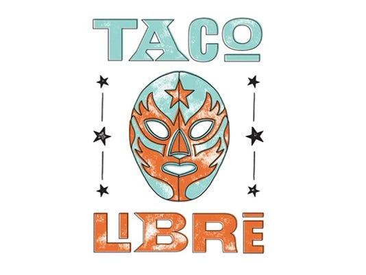 636016057612953409-taco-libre-16.jpg