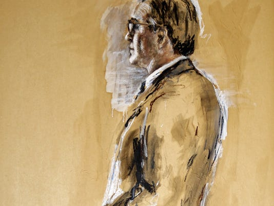 James Welch Painting by Mary Cobb resized.jpg