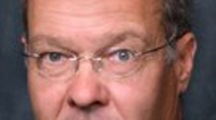 Fort Pierce sexual harassment investigation to cost taxpayers more than $114,000