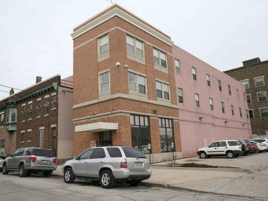 The federal government is planning to close the Social Security office at S. 7th and W. Historic Mitchell streets in Milwaukee.