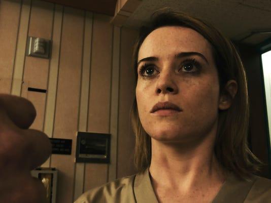 "Claire Foy stars in ""Unsane."" -U-00071-R-rgb.jpg"