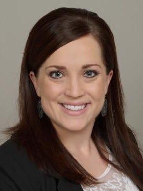 Dana Huey