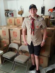 cnt eagle scout-2