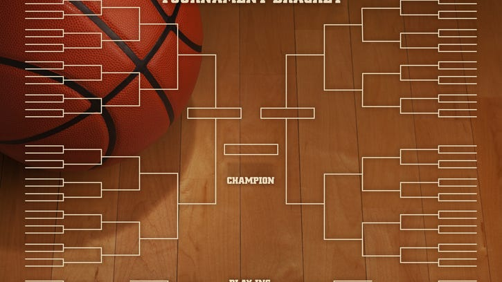 Youth hoops leader develops EBracket to simplify tournaments