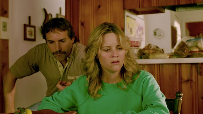 Reese Witherspoon stars in Atom Egoyan's 'Devil's Knot.'