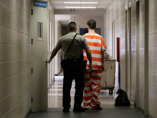 636553349999031309-Juvenile-sentencing.jpg