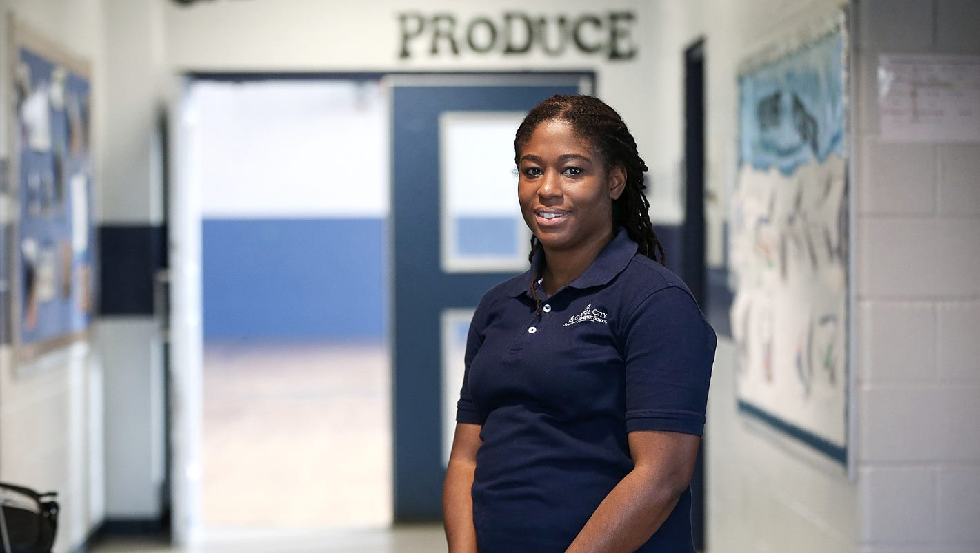 improving students Dr maggie wray is an atlanta-based academic coach who helps high school & college students achieve their academic potential by improving their organization, time.