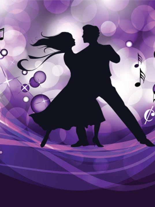 635894144883945103-ballroom-dancing.jpg