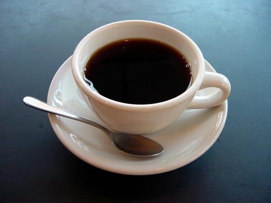 IMG_-coffee.jpg_20110319_1_1_7L8QSEBG.jpg_20141015.jpg