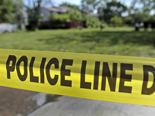 635849378872714111-Crime-scene-tape2.jpg