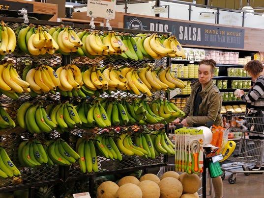 AP AMAZON-WHOLE FOODS F FILE A USA PA