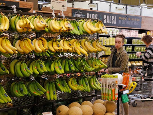 Will Amazon Lower Whole Foods Prices