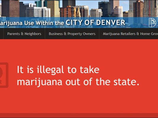 -NASBrd_06-23-2014_Tennessean_1_B006~~2014~06~22~IMG_XXX_Marijuana-Airpor_2_.jpg