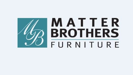 Matter Brother logo