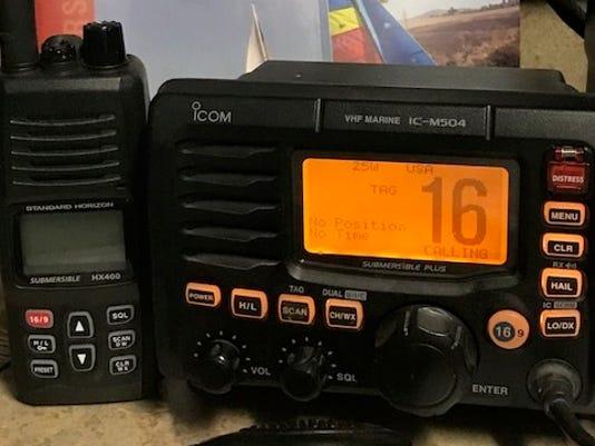 636467236098060344-Marine-radio.jpg