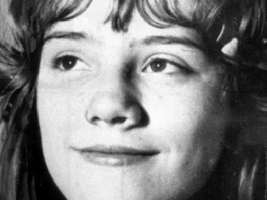 It has been the most enduring nightmare in Indianapolis True Crime history -- the Oct. 26, 1965 torture-murder of 16-year-old Sylvia Likens.