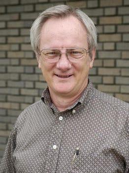The Rev. Lee Weems