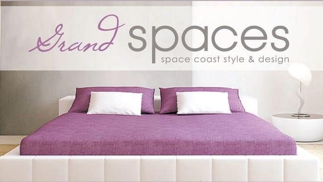 Grand Spaces