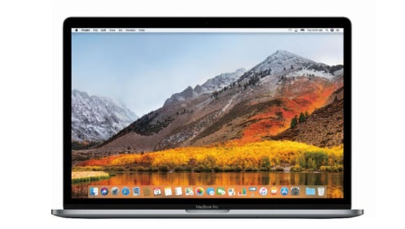 Get great prices on a MacBook from Best Buy.