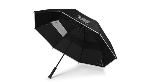 Best Gifts for Golfers 2018: Weatherman Golf Umbrella