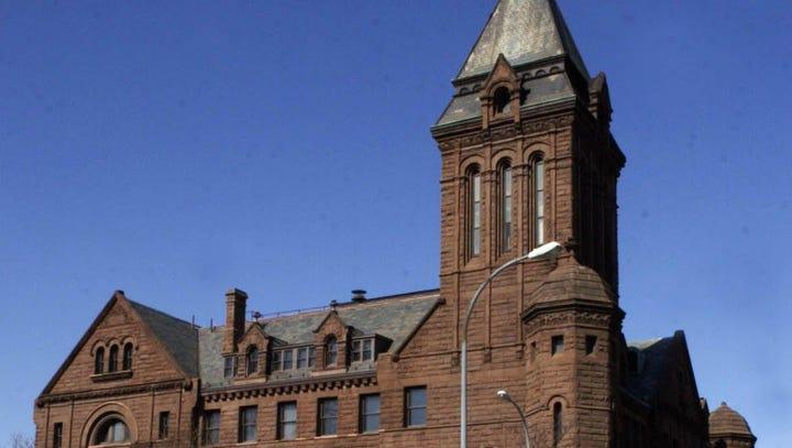 Warren to host public input sessions on city schools