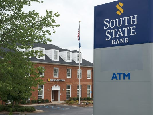 South State Bank sign.jpg