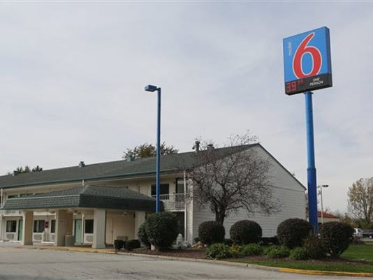 Motel 6 Hammond .jpg.jpeg
