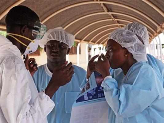 ebolanewest.jpg