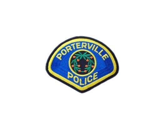 635483757478240274-PD-logo