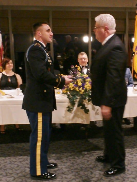 2015 ROTC Military Ball 009.JPG