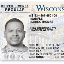 PolitiFact Wisconsin: State licenses/IDs most secure?