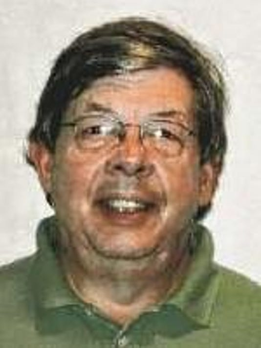 Bill Thistlethwaite