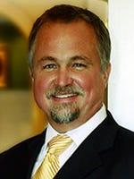 David McCullough, Cheatham County mayor, 54.