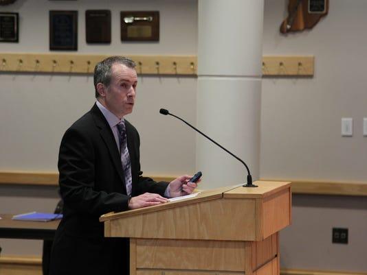 Dr. Jeremy Adler.JPG