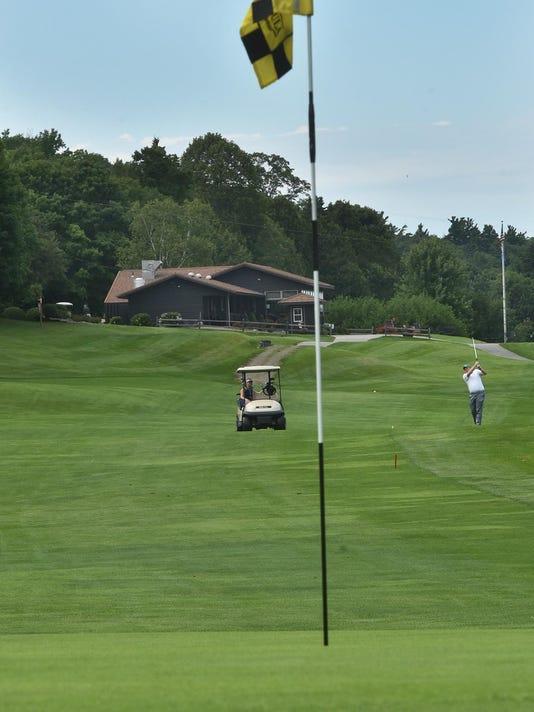 DCA 0806 pen park golf course