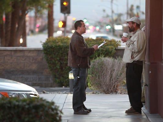 636208645685033680-indio-homeless-count-1.jpg