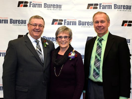 636480887922121392-Bill-Bruins---Distinguished-Service-to-Wisconsin-Agriculture.jpg