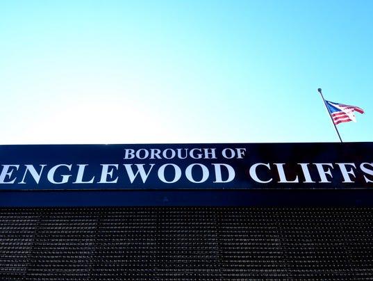 Webkey-Englewood-Cliffs-sign-14670513.JPG