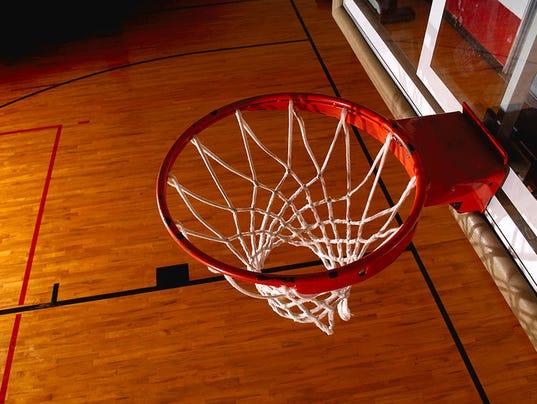 636481038510329303-6359157804830780891543893243-Basketball-Basket-3.jpg