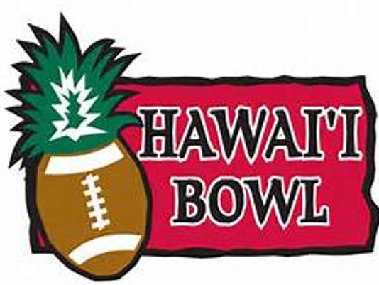 hawaiibowl