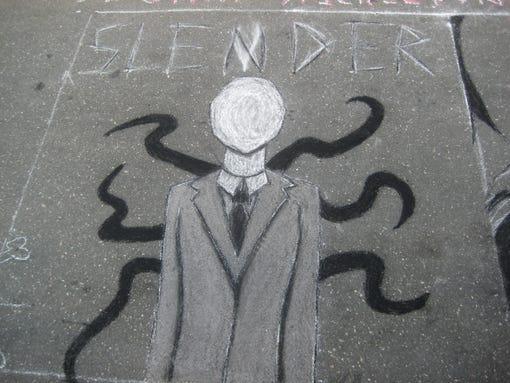 [Image: 1401758384000-Slender-Man-graffitti.jpg]