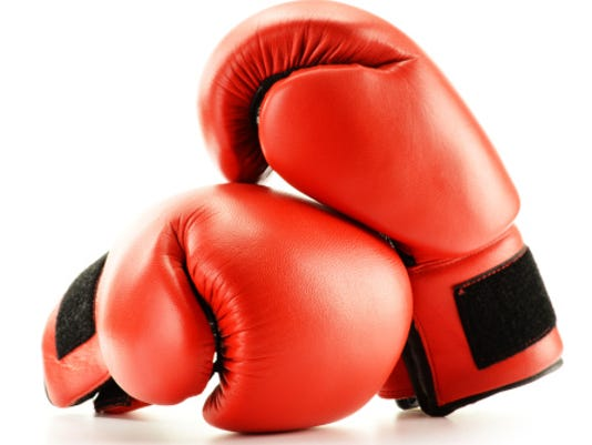 STOCKIMAGE-boxing