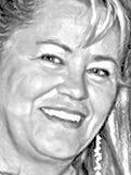 Genetha Parr, 50