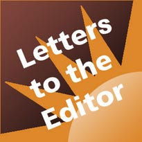 Letters to the editor for Jan. 19
